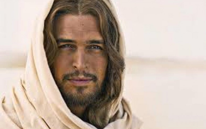 son-of-god-white-jesus (1)