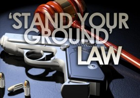 stand-your-ground-law-the-law-of-self-defense (1)