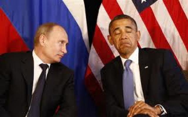 ukraine-obama-putin (1)