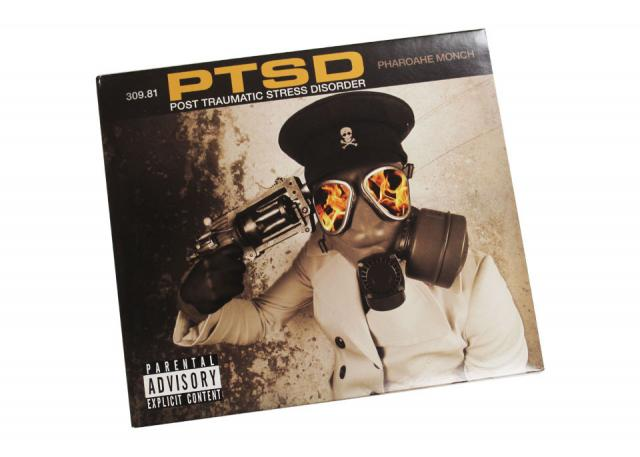 Pharoahe-Monch-PTSD (1)