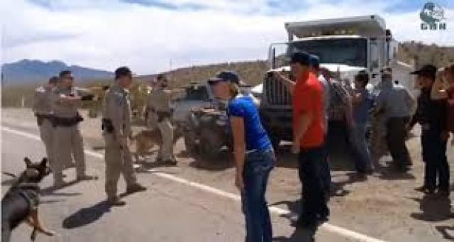 bundy-ranch-militia-terrorists (1)