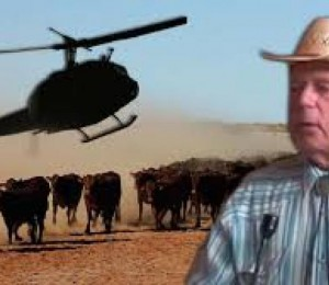 bundy-ranch-standoff (1)
