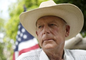 clivern-bundy-lied (1)