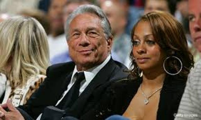 donald-sterling (1)
