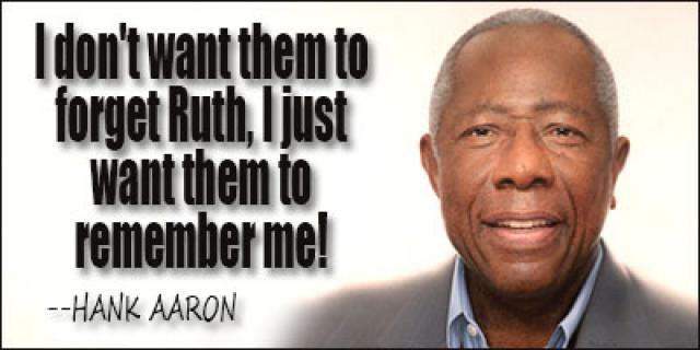 hank-aaron-conservatives-kkk (1)