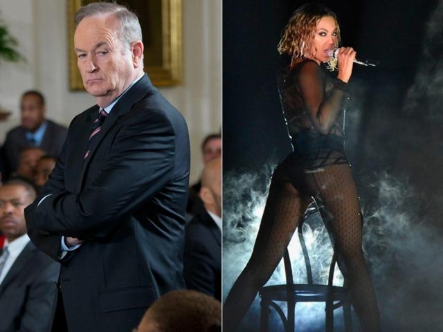 oreilly-beyonce (1)