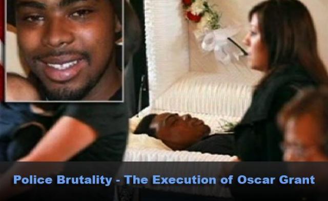 oscar-grant-funeral-police-brutality (1)