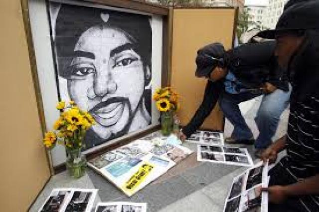 oscar-grant-police-brutality-memorial (1)