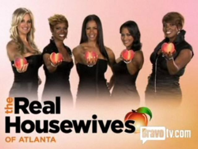 real-housewies-of-atlanta (1)