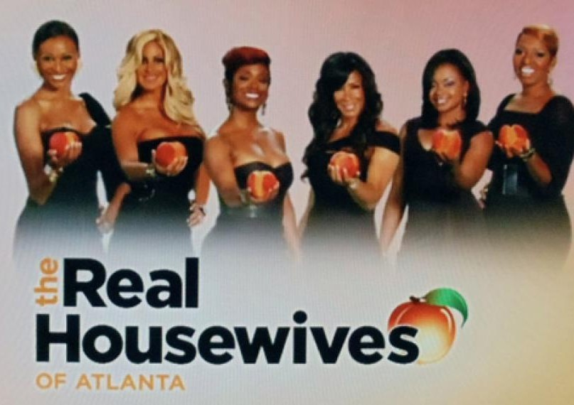 real-housewies-of-atlanta-feat (1)