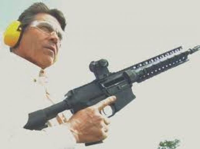 rick-perry-guns (1)