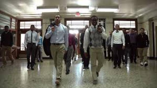 suit-and-ties-music-video-stereotypes (2)