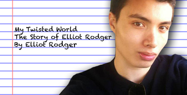 elliot-rodger-privilege