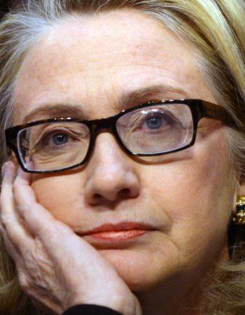 Republicans Say Benghazi; I Say Beirut.. Iran-CONTRA.. 9/11..Iraq