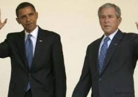 obama-bush-anniversary (1)