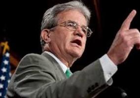 senator-tom-coburn-abolish-minimum-wage (1)