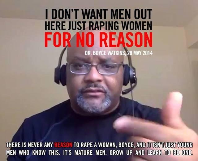 Boyce_Watkins_Rape_Culture_640x