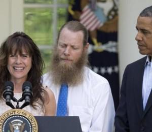 bergdahl-obama-white-house-taliban_940x