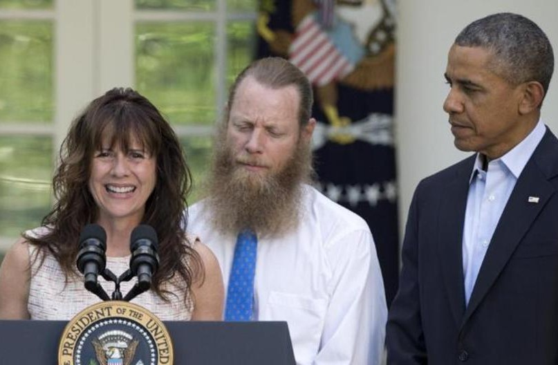 bergdahl-obama-white-house-taliban_940x