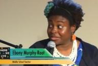 ebony-murphy-root-backlash_940x