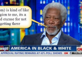morgan-freeman-income-inequality-race_940x