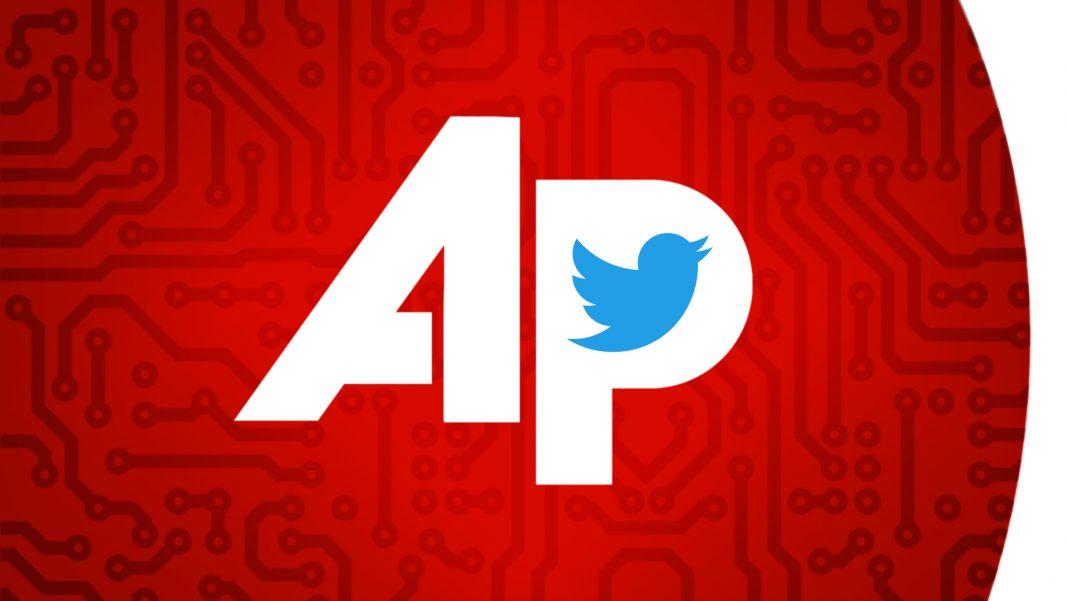 associated_press