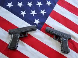 guns_american _flag