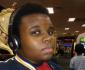 mike _brown_ferguson