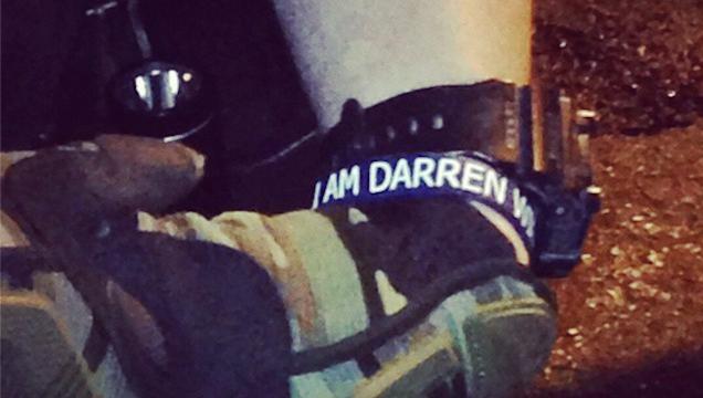 Darren-Wilson-bracelet