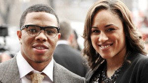 bal-nfl-to-review-ray-rice-case-under-personal-conduct-policy-source-says-20140218