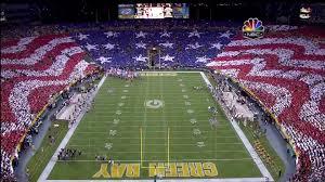 NFL_American_Flag
