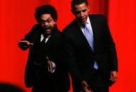 cornel_west_barack_obama