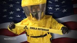ebola-america_940x