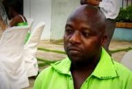 ebola-duncan_940x