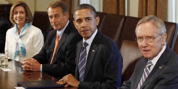 obama-boehner-war