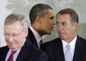 obama-republican-congress_940x