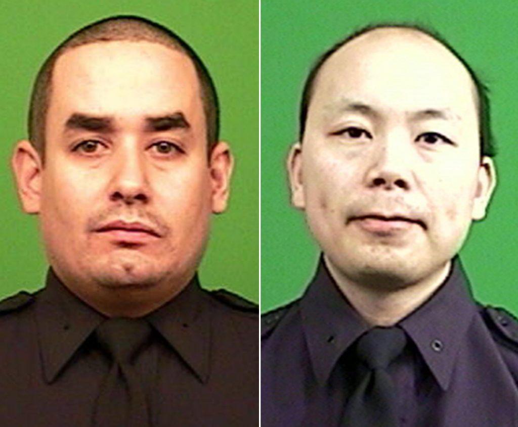 NYPD-shootimg