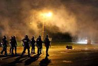 ferguson-riots-fire_940x