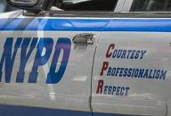 nypd (1)