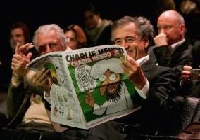charlie-hebdo-racism_940x