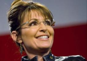 sarah_palin_racist_tweet_favorited (1)