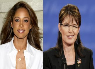 stacy_dash_sarah_palin