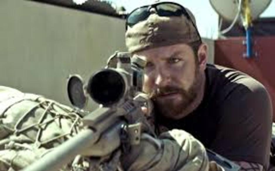 american-sniper_940x