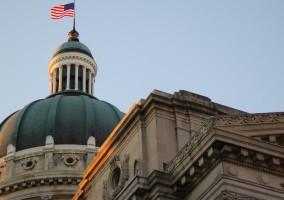 Indiana-statehouse_940x