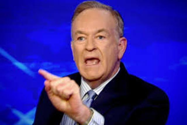 bill-oreilly-conservatives_1_640x