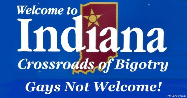 indiana-anti-gay_640x