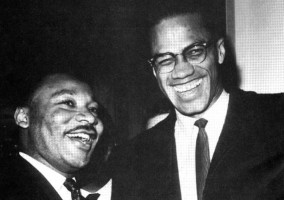 malcolm-x-martin-luther-king-jr_940x