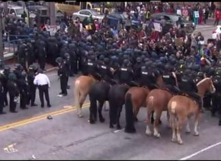 baltimore_protests_