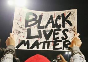 black-lives-matter_940x