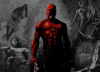 daredevil_netflix_marvel